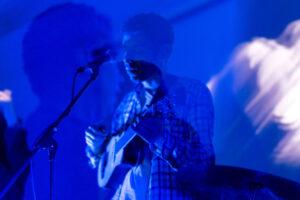 Círculo Jazz Fest | Ruído Vário