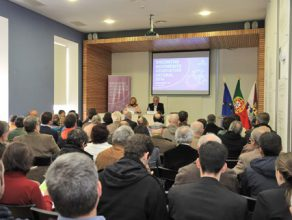 original_03_18_15_47_movimento_associativo_setubal_02