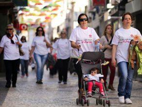 original_03_18_15_57_caminhada_direitos_da_mulher_2015_04