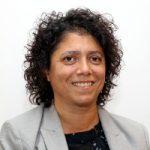 Eugénia Filomena Rodrigues Valido Oeiras da Silveira e Silva