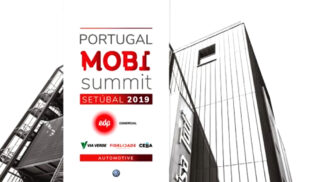 Mobi Summit 2019 | Warmup | Setúbal