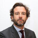 Pedro Sérgio Fernandes Pina