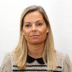 Sandra Marina Lopes Frota Gomes