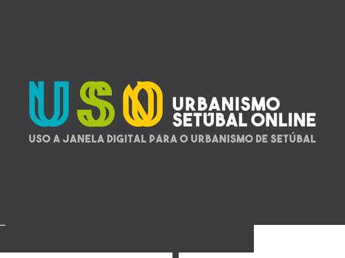 USO - Urbanismo Setúbal Online
