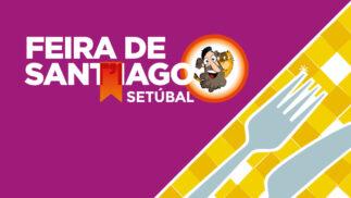 Feira de Sant'Iago 2019 | Site Oficial