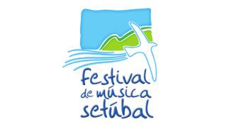 Festival de Música de Setúbal   Página oficial