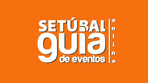 Guia de Eventos | Online