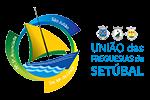 União Freguesias Setúbal | Logotipo
