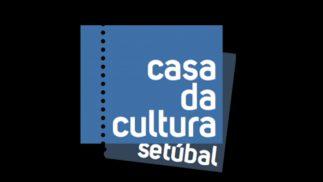 Site Casa da Cultura