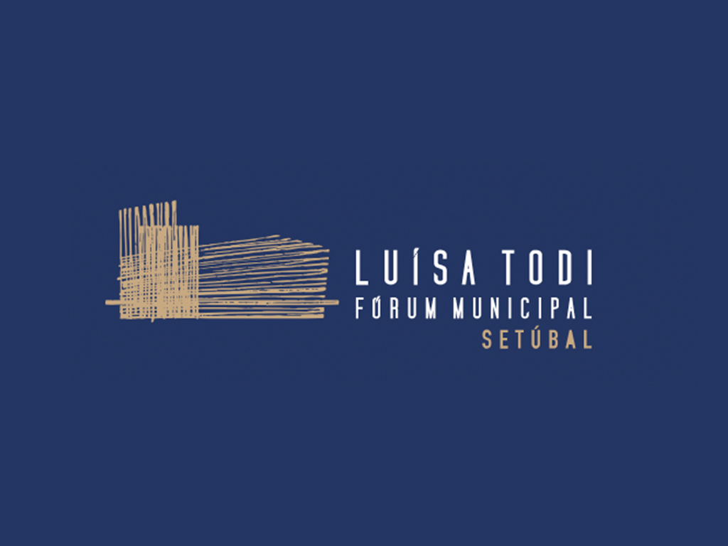 Site Fórum Municipal Luísa Todi