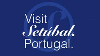 Site Visit Setúbal