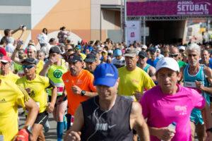 Alegro Meia Maratona 2019