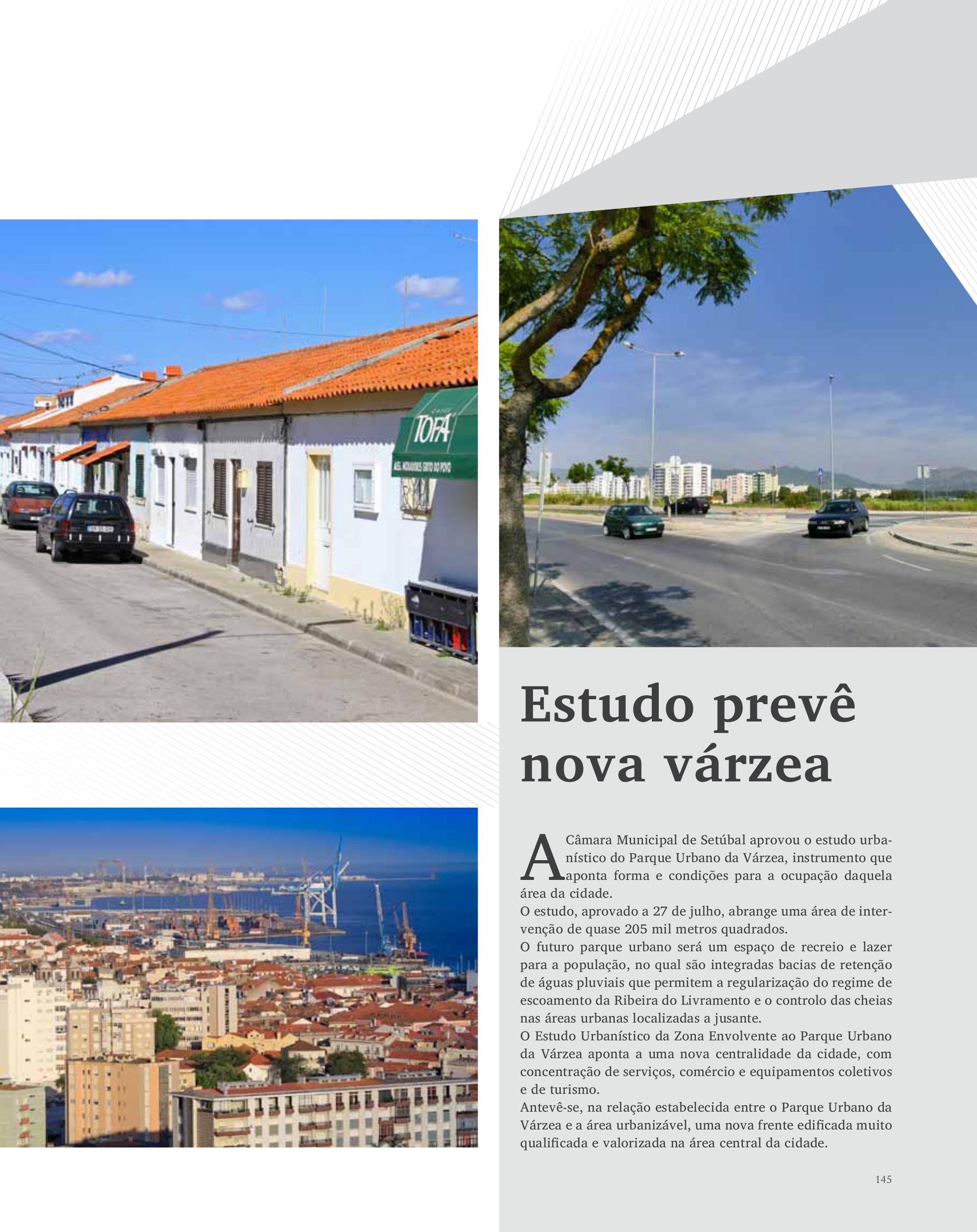 Anuário 2016 - P.145