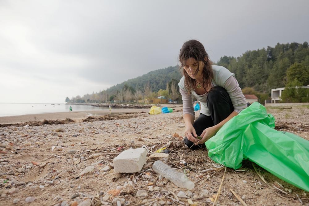 Raquel Gaspar - Ocean Alive