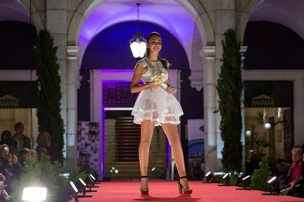 Setúbal Fashion Weekend