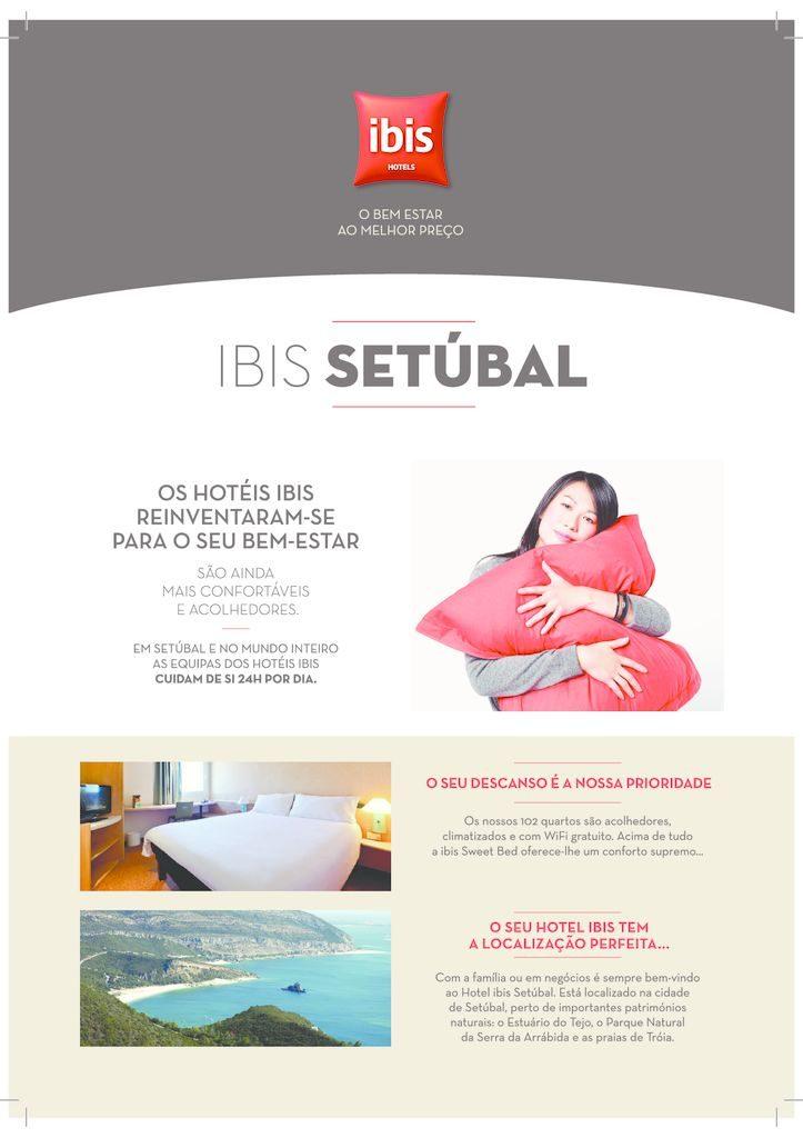 thumbnail of Hotel Ibis – informações