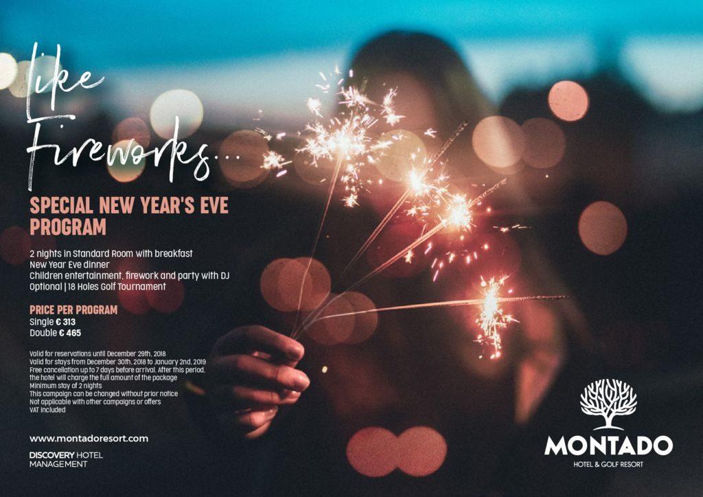 thumbnail of Montado Hotel – fim de ano 2018 – EN