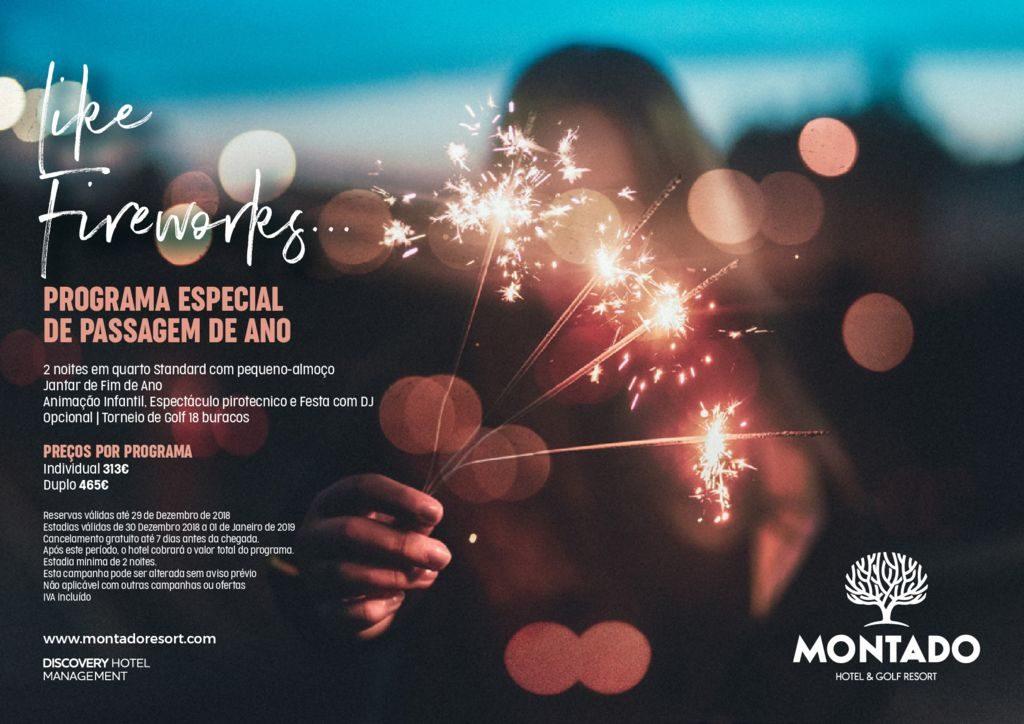thumbnail of Montado Hotel – fim de ano 2018 – PT