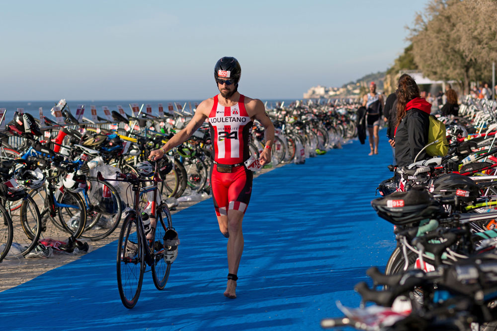 Setúbal Triathlon 2018 | triatlo