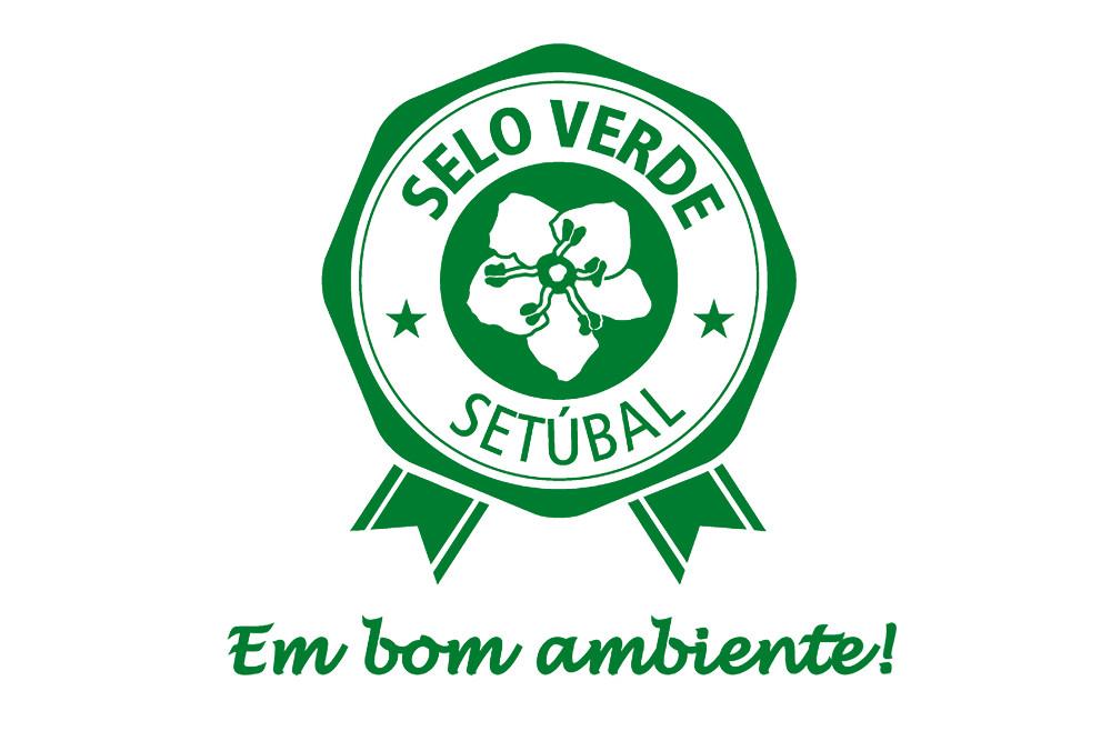 Selo Verde do Município de Setúbal