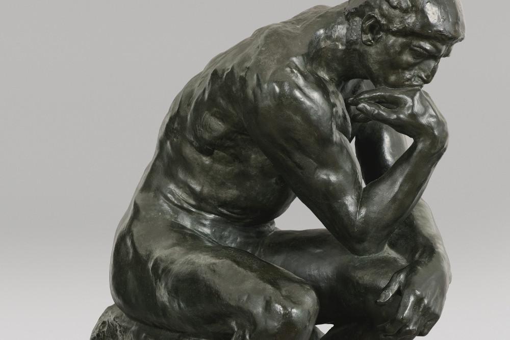 Projecto Gralha | O resto, o sobrante... Filosofia e Ciências Humanas
