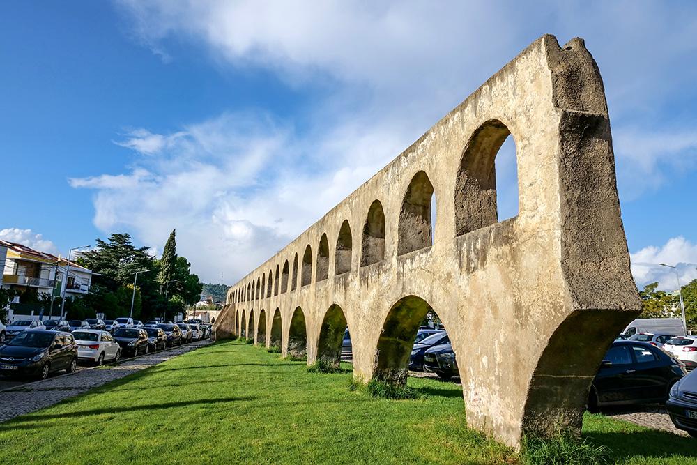 Aqueduto_dos_Arcos