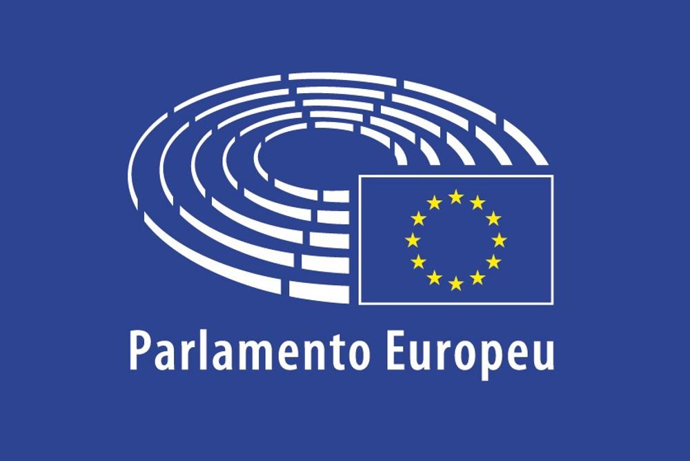 Eleições Europeias 2019 | logotipo