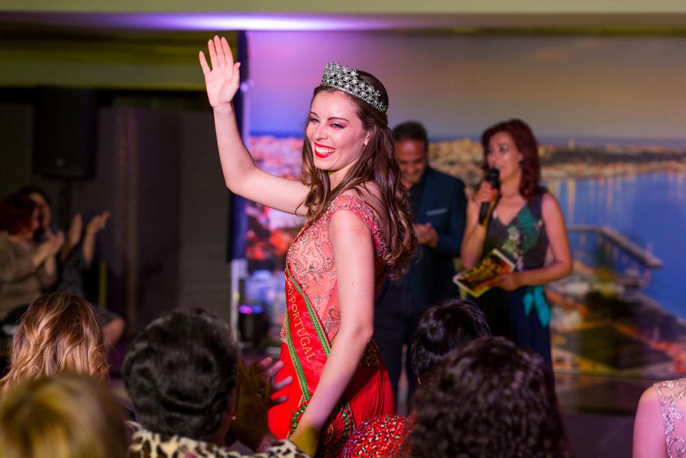 Miss_Portuguesa_Setúbal_2019