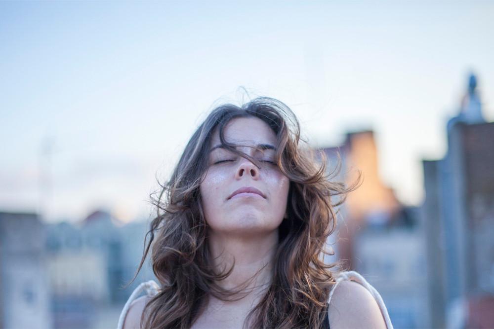 EXIB Música | Anna Ferrer