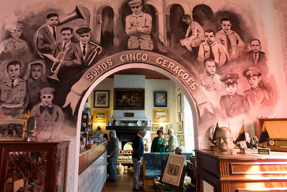Centenário do Orfanato Municipal de Setúbal