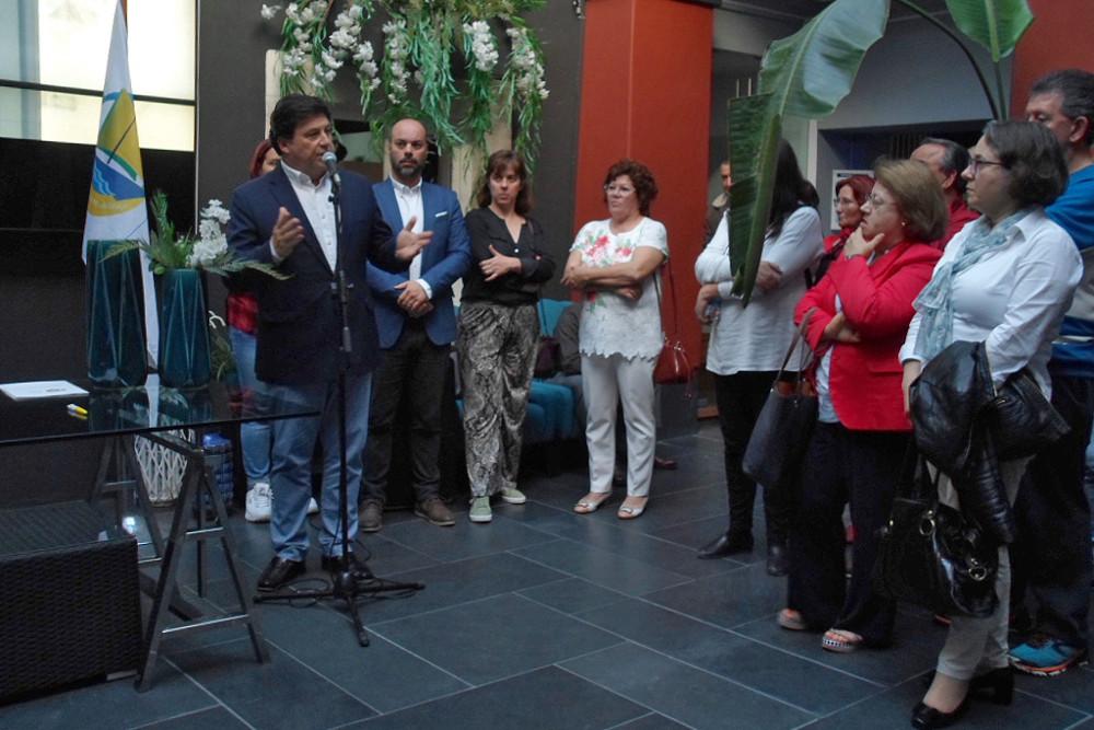 Acordos de parceria com o movimento associativo