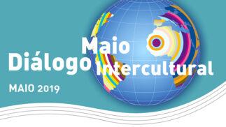 Maio Diálogo Intercultural