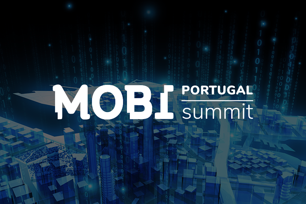 Portugal Mobi Summit