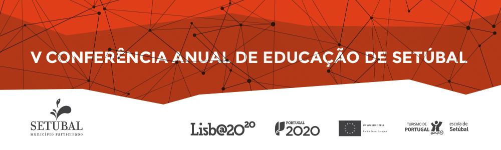 Conferência Anual de Educação