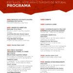 Conferência Anual de Educação   Programa
