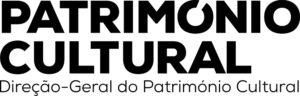 Direção-Geral do Património Cultural