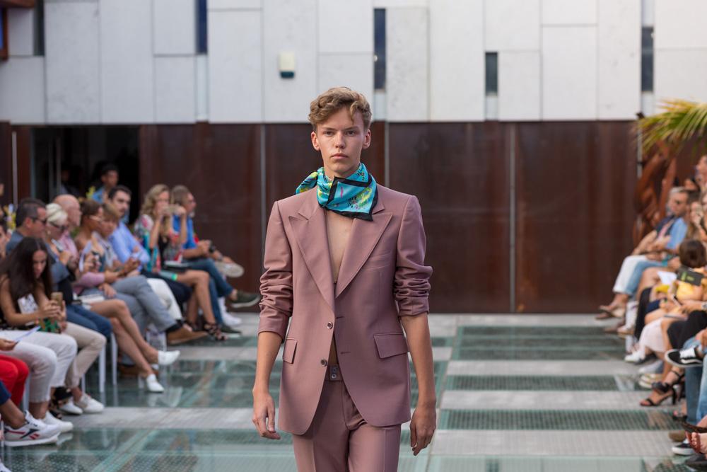 Elite Model Look Portugal 2019 | Final