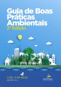 Guia de Boas Práticas Ambientais | 2.ª Edição
