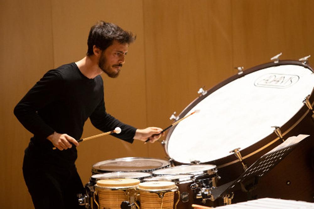 Cristiano Rios