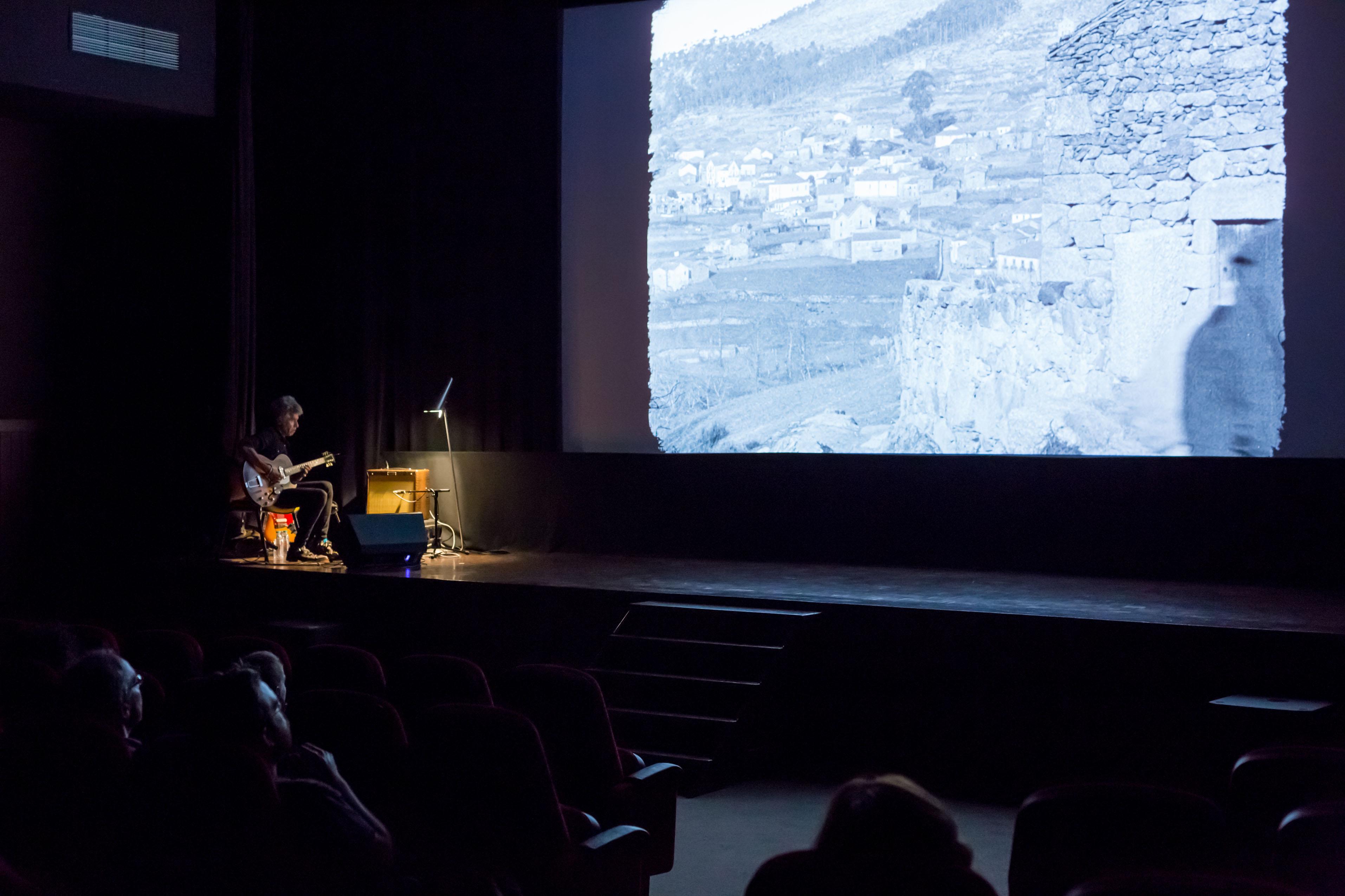 Os Lobos - Film Fest 2019