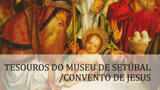 Tesouros do Museu de Setúbal