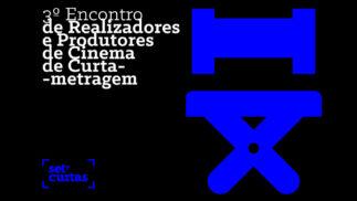 3.º Encontro de Realizadores e Produtores de Cinema de Curta-Metragem