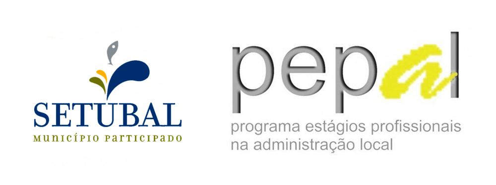 PEPAL | CMS