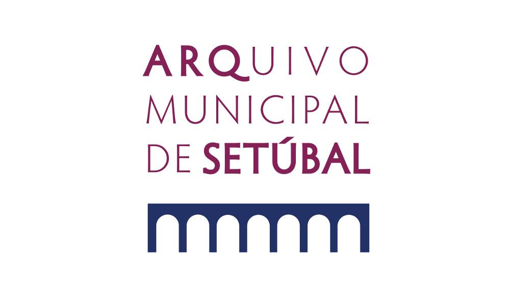 Arquivo Municipal de Setúbal