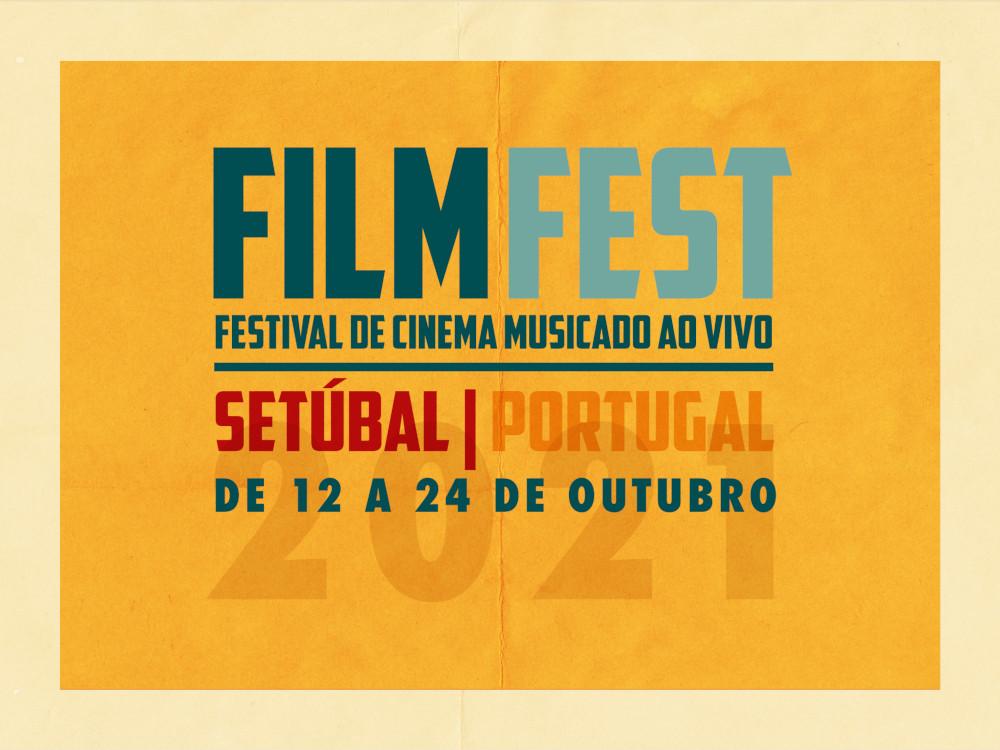 Film Fest 2021