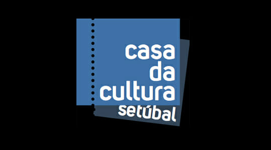 Casa da Cultura | Site Oficial