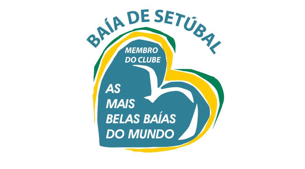 Clube das Mais Belas Baías do Mundo | Site Oficial