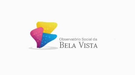 Observatório Social da Bela Vista | Site Oficial