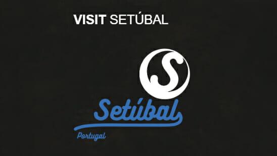 Visit Setúbal | Outros Sites