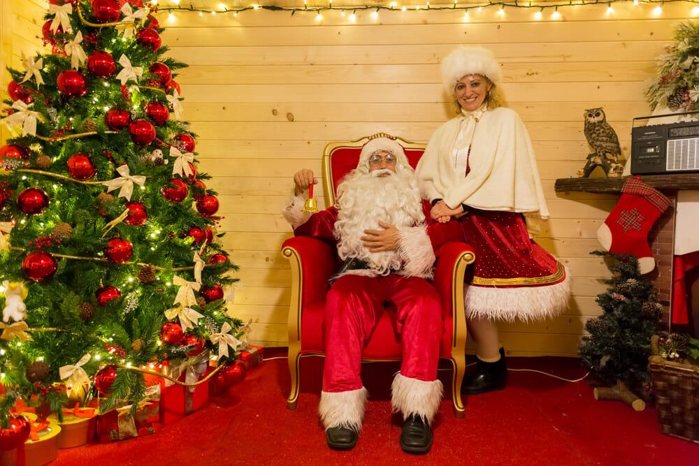 Setúbal Christmas Fest 2019